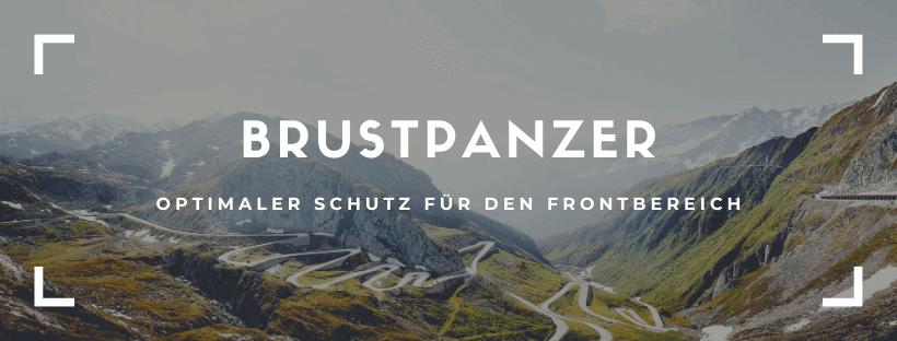 Header von Brustpanzer