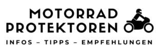 Motorradprotektoren - Infos – Tipps – Empfehlungen
