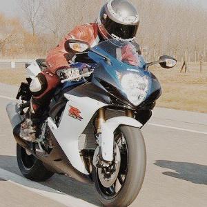 Motorradprotektoren Pflege: Welche Pflegeprodukte und Anwendung?
