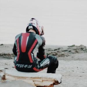 Bestseller bei Motorradprotektoren – Damit machst du nichts verkehrt!