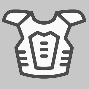 Brustpanzer – Optimaler Schutz für den Frontbereich
