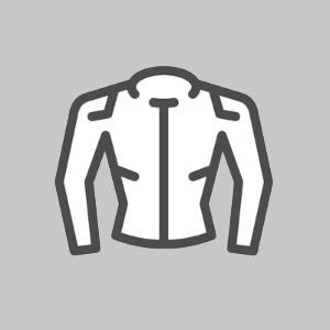 Protektorenjacken für Motorradfahrer – Alles, was du wissen musst!