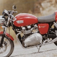 Griffwärmer & Sitzwärmer beim Motorrad