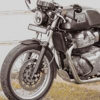 Blogbild Motorradsaison 2021